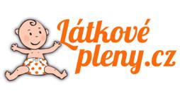 Obchod - latkove plenky.cz