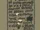 Jak-psali-devcatum-do-Nymburka